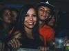 Guia Gerais - Samba Prime 5 - Expominas (BH) - 20 MAI 2017
