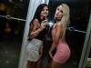 Guia Gerais - Samba Prime 6 - Expominas (BH) - 25 NOV 2017
