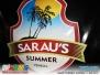 Sarau\'s Summer - Veneza (Ipatinta) - 11 NOV 2012