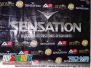 Sensation Devassa by Playboy - Garota Ipanema (Ipatinga) - 26 JUL 2013