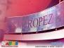 Sergio e Rodrigo - St Tropez - 28 ABR 2012