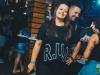 Guia Gerais - Show da Loren - Woods Bar (BH) - 13 MAI 2017