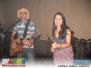 Terçaneja - Parrilla - 10 ABR 2012