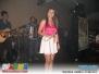 Terçaneja - Parrilla - 27 MAR 2012