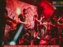 Thaeme & Thiago - Wood's Bar (BH) - 09 SET 2015