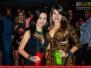 Thiago Brava - Wood's Bar (BH) - 07 AGO 2015
