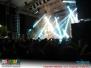 Thiaguinho Weekend - Cariru Tênis Clube (Ipatinga) - 07 DEZ 2013