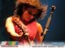 Timóteo Fest Country - Clube Alfa - 17 MAI 2012