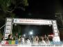 Timóteo Fest Country - Clube Alfa - 18 MAI 2012