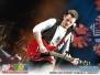 Timóteo Fest Country - Clube Alfa - 19 MAI 2012