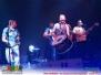 Trio Forrózão - Sal e Brasa Cid Nobre (Ipatinga) - 19 OUT 2013