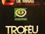 Troféu Imprensa Norte de Minas 2014 - Auditório da AMAMS (M Claros) - 14 MAR 2014