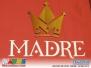 Um Doce de Festa - Madre (M Claros) - 30 MAR 2013