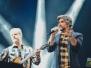 Victor e Leo - Km Vantagens (BH) - 01 SET 2017