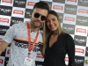 Guia Gerais - Villa Mix BH 2018 -Mega Space - 07 ABR 2018