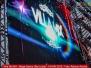 Villa Mix BH (Parte 2/3) - Mega Space (Sta Luzia) - 16 MAI 2015
