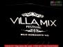 Villa Mix BH (Parte 3/3) - Mega Space (Sta Luzia) - 16 MAI 2015