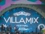 Villa Mix Festival (parte 1/2) - Mega Space (BH) - 08 ABR 2017