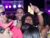 Villa Mix Festival - Mega Space (BH) - 08 ABR 2017