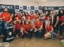 Workshop Garra Nutrição - Ipatinga - 06 MAI 2017