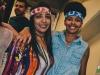 Guia Gerais - Xucha - KM de Vantagens Hall (BH) - 27 MAI 2017 - 0001