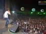 Zezé di Camargo & Luciano + Cristiano Araújo - Contagem - 08 DEZ 2014