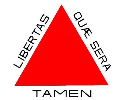 Bandeira MG