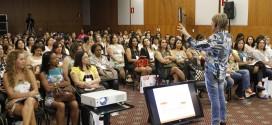 Tecnologia de ponta no combate à gordura localizada  em destaque no 1º Congresso Científico Internacional de Estética