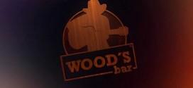Programação Wood's BH – 21, 23 e 24 de janeiro
