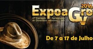 Expoagro GV