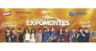 42ª Expomontes: Continuar a crescer sem voltar