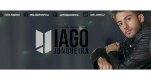 Iago Junqueira