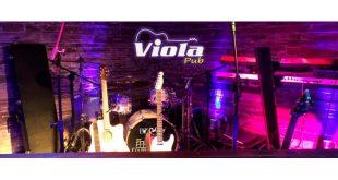 Viola Pub