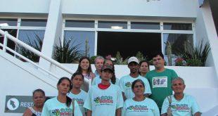 Rural traz Ascasul para a Expomontes