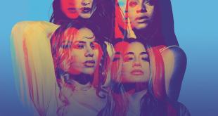 Fifth Harmony anuncia turnê Latino Americana